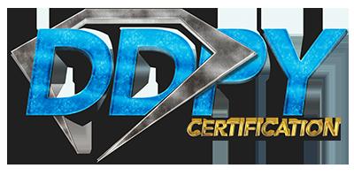 DDP YOGA CERTIFICATION - DDP Training Group LLC