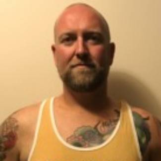 Profile picture of Smash Bradley