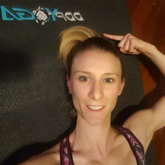 Profile picture of Laura Maccabiani