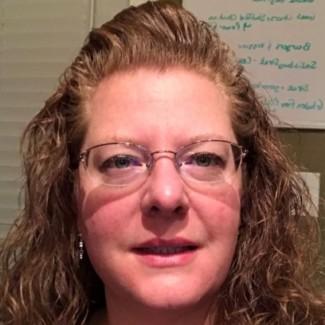 Profile picture of Jodi