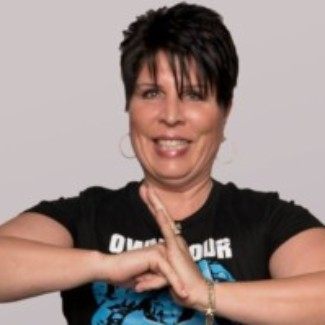 Profile picture of yoga4life